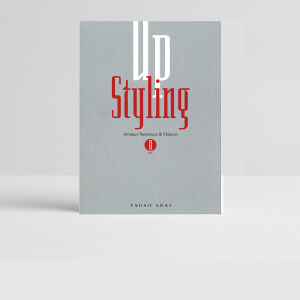 Up Styling 2