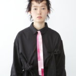 """<span class=""""entry-title-primary"""">出場選手2,000人の中から頂点が決まる!</span> <br><span class=""""entry-subtitle"""">STYLING COLLECTION 2018 決勝大会/SPC GLOBAL</span>"""
