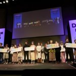 """<span class=""""entry-title-primary"""">ネクストジェネレーションの夢を応援</span> <br><span class=""""entry-subtitle"""">DREAM PLUS CONTEST 2019 東日本エリアファイナル/ナプラ</span>"""