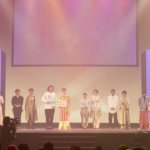 """<span class=""""entry-title-primary"""">ネクストジェネレーションの夢を応援</span> <br><span class=""""entry-subtitle"""">DREAM PLUS CONTEST 2019 関西エリアファイナル/ナプラ</span>"""