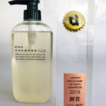 """<span class=""""entry-title-primary"""">ENUがトイレタリー用品部門銅賞受賞</span> <br><span class=""""entry-subtitle"""">「日本パッケージデザイン大賞」授賞式 / 日本パッケージデザイン協会・中野製薬</span>"""