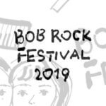 """<span class=""""entry-title-primary"""">美容師のための音楽フェス開催を発表</span> <br><span class=""""entry-subtitle"""">「BOB ROCK FESTIVAL」 / ガモウ関西</span>"""