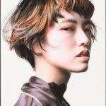 """<span class=""""entry-title-primary"""">ヘアカラーライブコンテストと共に、初のフォトコンテストを開催!</span> <br><span class=""""entry-subtitle"""">「2018 ASIA Hair Color Dressing Awards」&「JHCAヘアカラーライブコンテスト2019」/日本ヘアカラー協会(JHCA)</span>"""