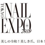 """<span class=""""entry-title-primary"""">11月11日はネイルの日</span> <br><span class=""""entry-subtitle"""">ネイルの日・ネイル月間プロモーションイベント / 日本ネイリスト協会</span>"""