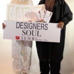 """<span class=""""entry-title-primary"""">9回目の開催 北関東最大のヘアコンテスト</span> <br><span class=""""entry-subtitle"""">DESIGNERS SOUL 2019/センビホールディングス</span>"""