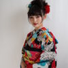 """<span class=""""entry-title-primary"""">43回目の華やかなセット&アップコンテスト</span> <br><span class=""""entry-subtitle"""">HAIR UP 2019 北村杯全国大会/北村美容研究会 </span>"""