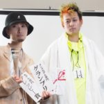 """<span class=""""entry-title-primary"""">「オカイチ」を競うコンテスト開催</span> <br><span class=""""entry-subtitle"""">Designer's Clown in Okayama/株式会社井上</span>"""