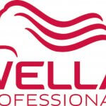 """<span class=""""entry-title-primary"""">KKRとの提携を発表</span> <br><span class=""""entry-subtitle"""">WELLA PROFESSIONALS</span>"""