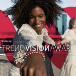"""<span class=""""entry-title-primary"""">ジャパンファイナル進出者が決定!!</span> <br><span class=""""entry-subtitle"""">『WELLA TRENDVISION award 2021』/ウエラ</span>"""